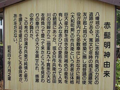 20090301_095713.JPG