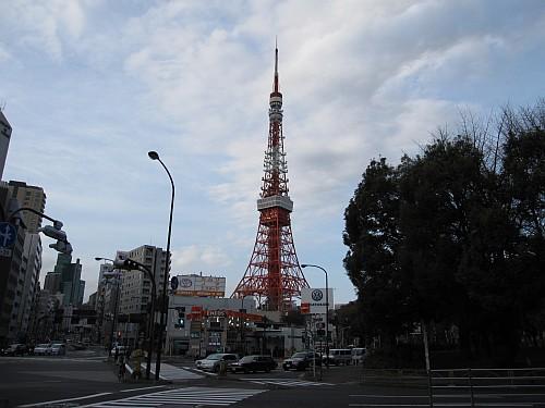 20090307_160752.JPG