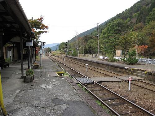 20091024_105726.JPG