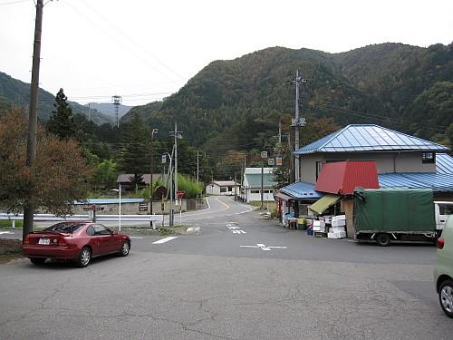 20091024_105806.JPG
