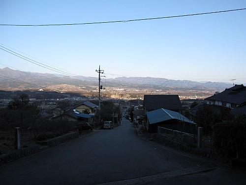 20100110_154755.JPG