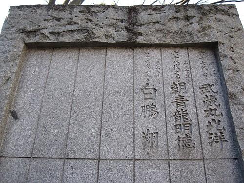 20100124_140002.JPG