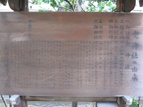 20100124_150544.JPG