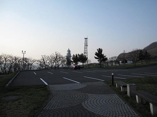 20100503_055207.JPG